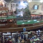 Ernest Hemmingway's Boat, Pilar
