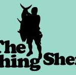 TheFishingSherpa.com