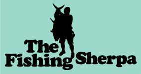 thefishingsherpacom